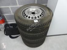 roue / pneu Continental