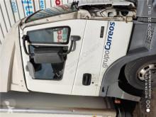 Nissan Rétroviseur Retrovisor Derecho pour camion ATLEON 110.35, 120.35