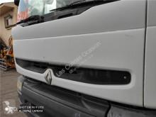 مقصورة / هيكل Renault