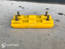 losse onderdelen bouwmachines nc