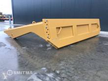 recambios maquinaria OP Caterpillar 735/735B TAILGATE