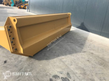 recambios maquinaria OP Caterpillar 740/740B TAILGATE