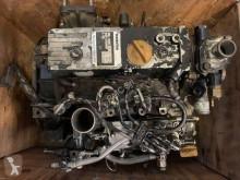 moteur Komatsu