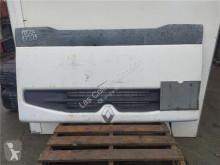 Renault Calandre pour camion PREMIUM 370 used cab / Bodywork