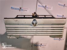 Renault Calandre pour camion Magnum AE 420ti.18 used cab / Bodywork