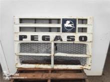 Pegaso Calandre pour camion EUROPA 12.23.20