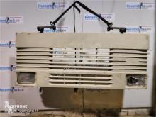 Volvo Calandre Calandra pour camion F 7