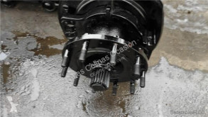 Liebherr Moyeu pour grue mobile LTM 1060 TODO TERRENO 8X8X8 equipment spare parts used