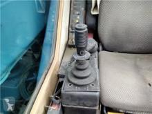 Accessoires de boîte de vitesse Liebherr Pommeau de vitesse pour grue mobile AUTOPROPULSADA LTM 1025