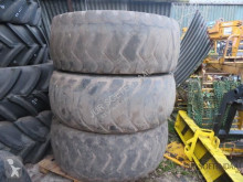 pneu Michelin