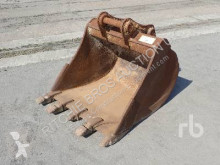 nc equipment spare parts