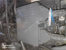 ERF Unité de commande EC 14 N 14 PLUS pour autre groupe électrogène EC 14 N 14 PLUS equipment spare parts used