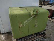 Terex Réservoir de carburant GENERICA pour tombereau rigide 3307 used fuel tank