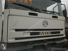 Iveco Calandre pour camion EuroTech (MP) FSA (400 E 34 ) [9,5 Ltr. - 254 kW Diesel] used cab / Bodywork