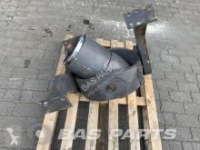 recambios maquinaria OP hidráulico usado