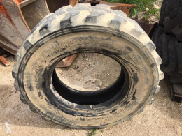 Roue / pneu ALLIANCE 315/R22.5