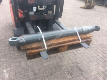 Cilindro usado Neuson Vérin hydraulique cilinder pour excavateur 8003