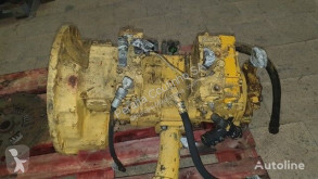 Komatsu hydraulic pump Pompe hydraulique /Hydraulic Main Pump PC210/240 -5 pour tractopelle