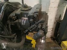 Гидравлический насос Liebherr Pompe hydraulique pour grue mobile LTM 1050