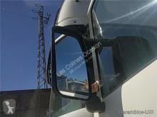 náhradné diely na stavebné stroje Scania Rétroviseur pour camion Serie 4 (P/R 164 L)(2001->) FG 480