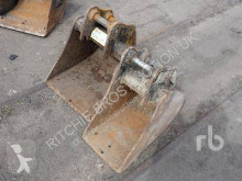 nc equipment spare parts