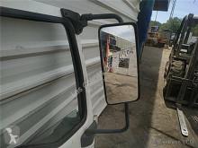MAN Rétroviseur pour camion TG - L