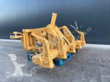 pièces détachées TP Caterpillar 120M NEW RIPPER