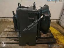 Recambios maquinaria OP transmisión caja de cambios Demag Boîte de vitesses pour grue mobile AC 155