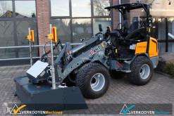 equipamientos maquinaria OP Cuchilla / hoja nuevo