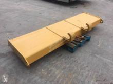 vybavenie stavebného stroja Caterpillar FRONT BLADE QUICK RELEASE