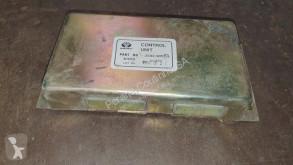 İş makinesi yedek parçaları Daewoo Unité de commande /2543-9008A CONTROL UNIT 25439008A pour excavateur