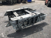 Hiab 144E-4 HIPRO MULTI-SUBFRAME equipment spare parts