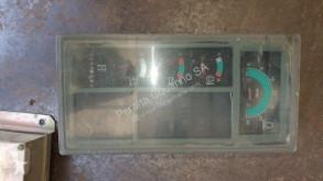 Daewoo Tableau de bord / 2539-9019 PANEL GAUGE/ pour tractopelle