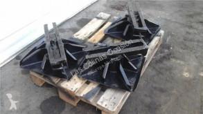 pièces détachées TP Liebherr Autre pièce détachée hydraulique Patas Hidrulicas Traseras pour grue mobile LTM 1050 LTM 1045 1050
