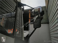 Iveco Rétroviseur pour camion EuroCargo used bodywork parts