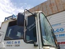 Pegaso Rétroviseur pour camion EUROPA 12.23 кузовные элементы б/у