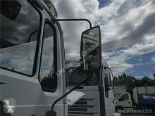 recambios maquinaria OP MAN Rétroviseur pour camion M 90 12