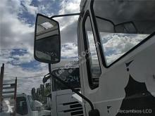 recambios maquinaria OP MAN Rétroviseur pour camion M 90 12.232