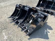 VTN equipment spare parts