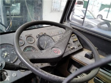 losse onderdelen bouwmachines Liebherr Volant Volante pour grue mobile GRUA AUTOPROPULSADA LTM 1025