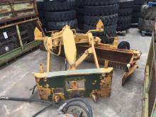 recambios maquinaria OP Caterpillar BLADE PAY BRINCK
