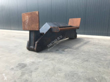 Caterpillar STABILIZERS M315 equipment spare parts
