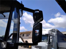 Iveco Rétroviseur pour camion EuroCargo (03.2008->) used bodywork parts