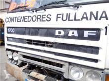 DAF Calandre pour camion F 1700 FA 1700 DNT,FA 1700 NT