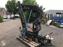 equipamientos Hiab 060-1