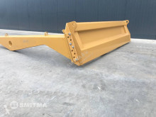 pièces détachées TP Caterpillar 725C TAILGATE