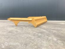 Caterpillar A40E/A40F TAILGATE equipment spare parts