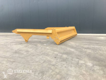Volvo A40D TAILGATE equipment spare parts