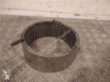 recambios maquinaria OP Liebherr Couronne d'orientation pour excavateur GRUA AUTOPROPULSADA LTM 1025