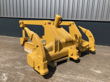 Caterpillar D6T D6R D6H MS-ripper